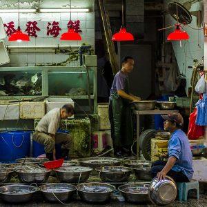 chinese-diary