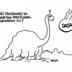 achat-media-data