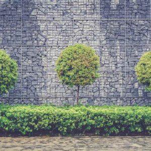 walled-gardens-GAFA