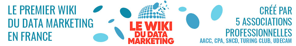 wiki-data-marketing