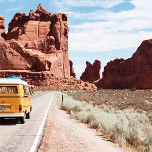 travel-marketing