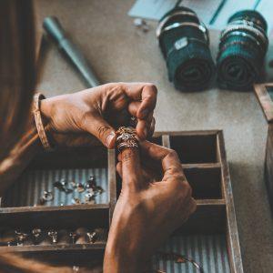 The-Drum-jewellery
